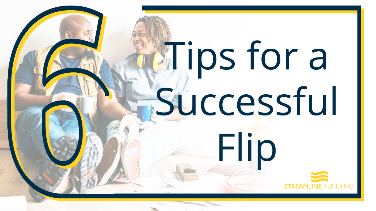 6 Tips FB